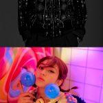 「東方神起」ユンホ&チョン・ソミ、きょう「人気歌謡」でソロステージ披露