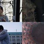 <トレンドブログ>「B1A4」サンドゥル 「天気の良い日」、1本の映画のようなMVスチールカット公開!!
