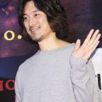 「公式的立場」俳優キム・ミンジュン、G-DRAGONの姉クォン・ダミ氏と熱愛認める…結婚はまだ