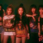 """<トレンドブログ>「Red Velvet」、""""サマーソングアイドル""""として今年の夏もカムバックが決定!"""