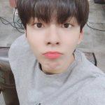 <トレンドブログ>歌手ウ・ジニョン、「PRODUCE101」・「MIX NINE」に続き「SHOW ME THE MONEY8」にも出撃!?