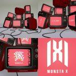 <トレンドブログ>「MONSTA X」、なんの暗示!?謎のモーションティーザーでファンの好奇心を刺激!