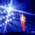 <トレンドブログ>「SHINee」テミン、日本初のアリーナツアー盛況…パフォーマンス+歌唱力+舞台マナーが光った♪