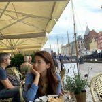 <トレンドブログ>女優スジ、ドラマ「バガボンド」の撮影を終え、デンマークでの近況を伝える!