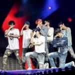 <トレンドブログ>「GOT7」、2019年ワールドツアーの幕開け!ソウル公演を大成功におさめる!