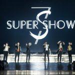 """<トレンドブログ>「SUPER JUNIOR」、""""SUPER SHOW7S""""コンサートでインドネシアファンを熱狂に包む!"""