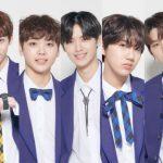 STARSHIP側、Mnet「PRODUCE X 101」出演中の練習生へのプライベート侵害でファンに協力を訴える