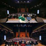 <トレンドブログ>ヤン・セジョン、11月に韓日でファンミーティング開催!!