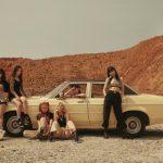 """<トレンドブログ>(G)I-DLE、新曲""""Uh-Oh""""が全世界のiTunesチャートで上位圏に!"""