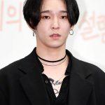 ナム・テヒョン、「WINNER」脱退・YG契約解除後のタトゥーが再び話題に