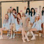 韓国人気ガールズグループ・Weki Meki、1年ぶりの東阪ファンミーティングが決定