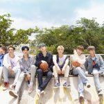 ATEEZ(エイティーズ)リリースイベント開催決定!デビュー8か月で「MCOUNTDOWN」初の1位 「iTunes」 アルバムチャート 8か国で1位 K-POPグローバルスーパールーキー