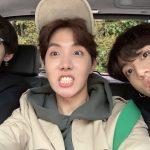 防弾少年団(BTS)ジミンとジョングクの故郷、初の釜山ファンミにメンバーから続々とコメント