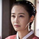 朝鮮王朝重大発言集1「粛宗が仁顕王后を廃妃にした」