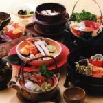 【情報】ブルームストリート、独自調査レポート『韓国人が検索する日本のレストラン・化粧品・お土産 TOP20』を発表