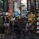 「コラム」150年間に日韓の外交の節目で何が起こったか