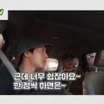 キム・ヒョンジュン(リダ)、YouTubeチャネル通じてファンたちとコミュニケーション…活発活動予告