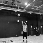 俳優チ・チャンウク、近況公開!「バスケットボールは手元から」