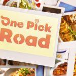 ソユ、LABOUM ソルビン、Highlight ドンウンほか出演「One Pick Road」8月日本初放送!