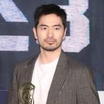 俳優イ・ジヌク、イ・ビョンホン&ハン・ジミンら所属の事務所に移籍