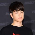 「iKON」JU-NE、ヤン・ヒョンソク元YG代表のInstagramアカウントをフォローから外し話題