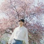 """「インタビュー①」B1A4サンドゥル、""""スランプでつらい時期に癒してくれたのは音楽だった"""""""