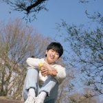 """「インタビュー②」サンドゥル、""""B1A4を守りたい。いつかは、5人が集まる日が来ないだろうか"""""""