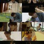 キム・ミョンス(INFINITEエル)が歌う「ただ、一つだけの愛」OSTのMV公開(動画あり)