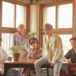<トレンドブログ>「TEEN TOP」、デビュー9周年記念コンサート開催決定!