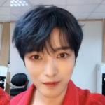 ジェジュン(JYJ)、リアリティ番組「恋愛の味2」にパネラー出演=10年ぶり韓国バラエティに復帰