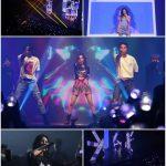 <トレンドブログ>歌手ソンミ、韓国女性ソロ歌手として初の快挙!ワールドツアーで3大陸制覇!