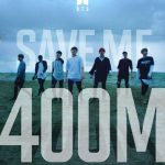 防弾少年団(BTS)、「Save ME」MVが再生回数4億回突破!…通算8回目&韓国歌手で最多記録を更新