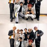 「NCT 127」の新曲「Superhuman」、2日連続で音楽番組1位