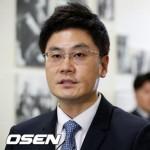 【全文】ヤン・ミンソク代表取締役もYGエンターテインメントを辞任