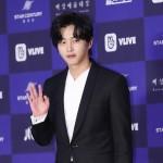 俳優キム・ミンソク側、ドラマ共演者パク・ユナとの熱愛報道を否定