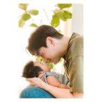 俳優ユ・ジテ&キム・ヒョジン夫妻、第2子の誕生50日にメッセージ 「ママのところに来てくれて、ありがとう」