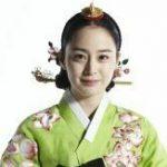 絶世の張禧嬪(チャン・ヒビン)/朝鮮王朝美女列伝4
