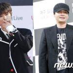 韓国警察、B.I(元iKON)の薬物疑惑を再捜査へ…ヤン・ヒョンソク元YG代表の調査の可能性も