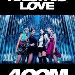 「BLACKPINK」、「KILL THIS LOVE」MVが再生回数4億回を突破