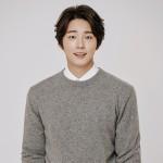 俳優ユン・シユン、来日ファンミーティング開催決定!