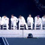 釜山市、防弾少年団(BTS)公演時、アジアード主競技場は開放しない方針