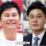 """YGトップのヤン兄弟が同時に辞任…""""兄弟の強気な姿勢""""はYGを安定させられるのか"""