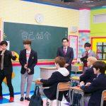 「NCT 127 おしえてJAPAN!」第1話~ダジャレを使った爆笑自己紹介に挑戦!