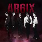 「AB6IX JAPAN 1ST FANMEETING 2019[1ST ABNEW]」チケット先行受付開始!