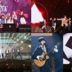 「不朽の名曲2-伝説を歌う」日本初放送!IZ*ONE、NCT DREAM、PENTAGON出演回!