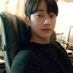 B1A4出身ジニョン、「健康が許さず残念」入隊所感を直接伝える