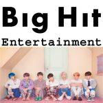 Big Hitエンタ、防弾少年団(BTS)のファンイベント対応騒動で謝罪「再検討後、方案を用意する」