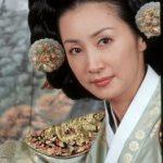 朝鮮王朝悪女列伝3「文定(ムンジョン)王后」