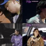 <KBS World>日本初放送!「デュエット音楽バラエティ~KISS」ソユ、サンドゥル(B1A4)、イ・ホンギ(FTISLAND)、ナム・テヒョン(South Club)、ムンビョル(MAMAMOO)出演!