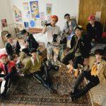 K-POPグローバルボーイズグループ PENTAGON 8月大阪・東京でファンミーティング開催が決定!